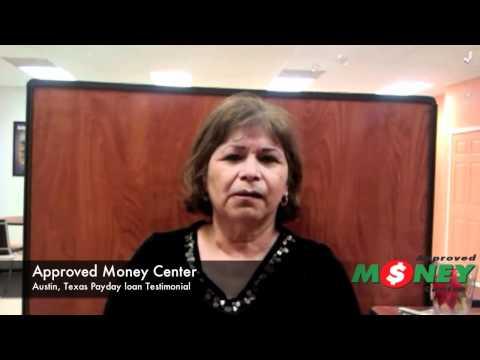 Видео Payday loans austin