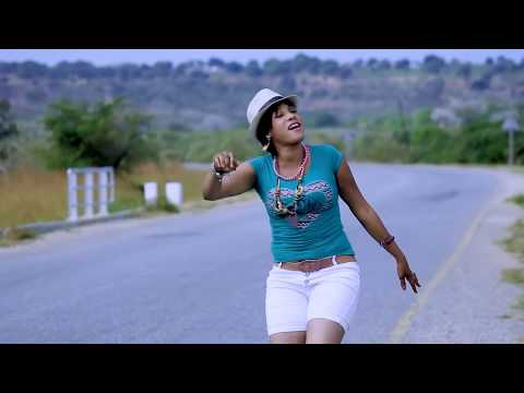Dama Liorina Salama (Oficial Video HD mp4) By AP Films