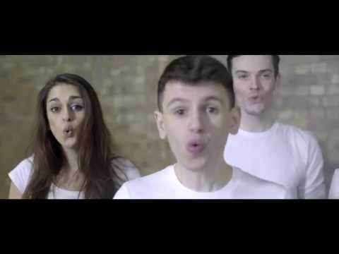 See You Again - Wiz Khalifa - AfterParty A Cappella
