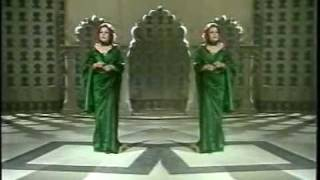 Noor Jahan Live best song (ve ik tera pyar)