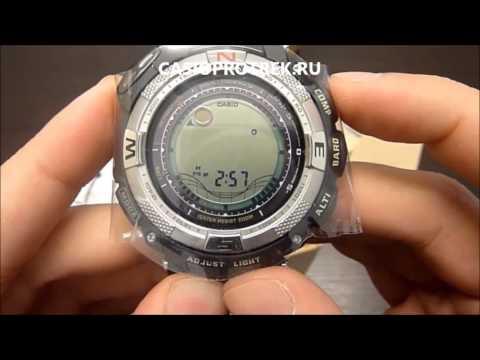 часы мужские 1500