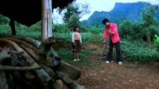 Giới thiệu chương trình Ước mơ Việt Nam