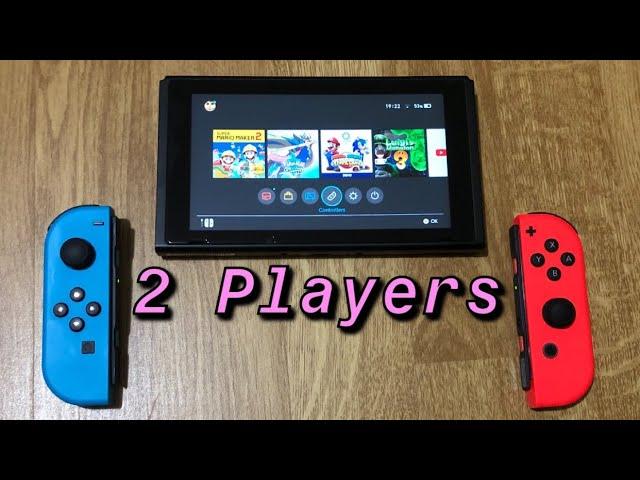 Play game player 2 slot machine java program