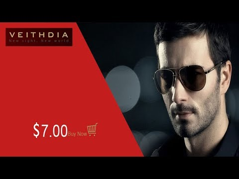 veithdia-men's-sunglasses-brand-designer-pilot-polarized-male-eyeglass