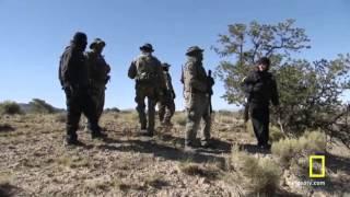Navajo Cops - Season 1 - Episode 2
