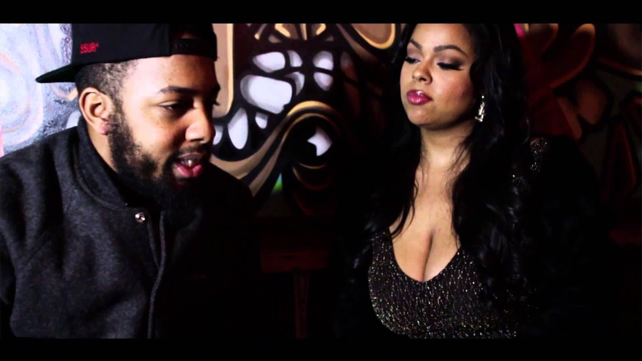 Patisdope one on one with lena chase youtube altavistaventures Image collections