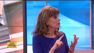 Dietician offers tips on how to jumpstart your diet