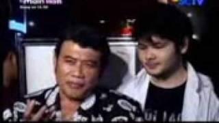 Sonet2 Band Revolusi Kedua Dangdut