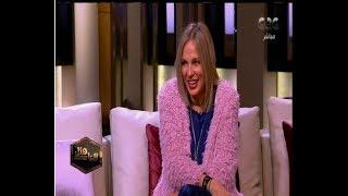 """شيرين رضا: """"عمرو دياب ناجح بكل حاجة وأنا فاشلة!"""""""