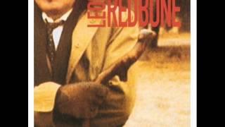 Leon Redbone- My Little Grass Shack