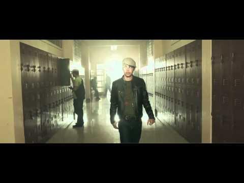 PRINCE ROYCE - Corazon Sin Cara (New Version Official Video HD)_youtube_original.mp4