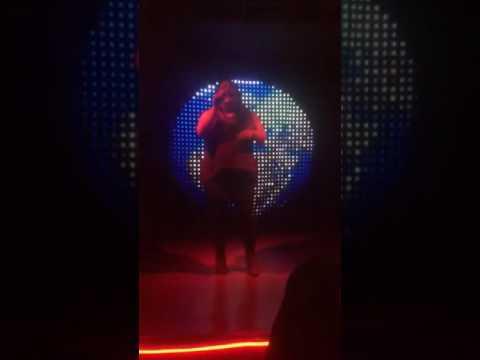 Mint karaoke