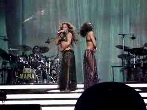 Beyonce  Beautiful Liar