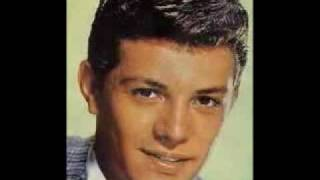 Watch Frankie Avalon Ill Wait For You video