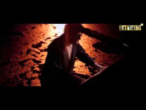 Jaane Kisne Revisited - Shiamak Davar (Official Video)