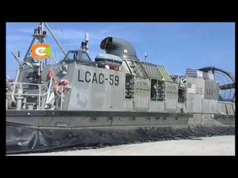 Somali pirates hijack commercial ship, demands ransom