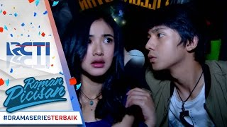 Video ROMAN PICISAN - Angkot Romantisnya Roman Dan Wulan [09 Mar 2017] download MP3, 3GP, MP4, WEBM, AVI, FLV Agustus 2018