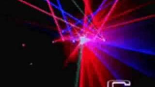 """""""Dansa I Neon"""""""