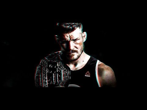 "Документальный фильм ""МАЙКЛ БИСПИНГ"" (2019) Documentary Film Is about Bisping (Eng Sub)"