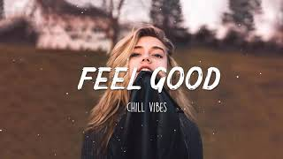 Songs that put you in a good mood ⛅ Best songs to boost your mood