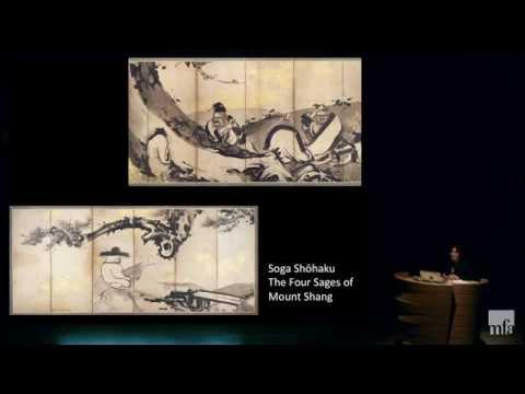 The Most Impressive Dragon at the MFA