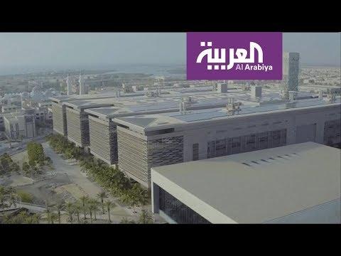 ما لا تعرف عن جامعة الملك عبد الله للعلوم و التقنية  - نشر قبل 1 ساعة