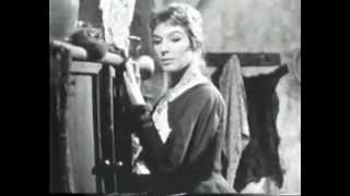 Canne al vento (1958) 1x2