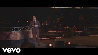 Gilberto Santa Rosa - Me Volvieron A Hablar De Ella (En Vivo)