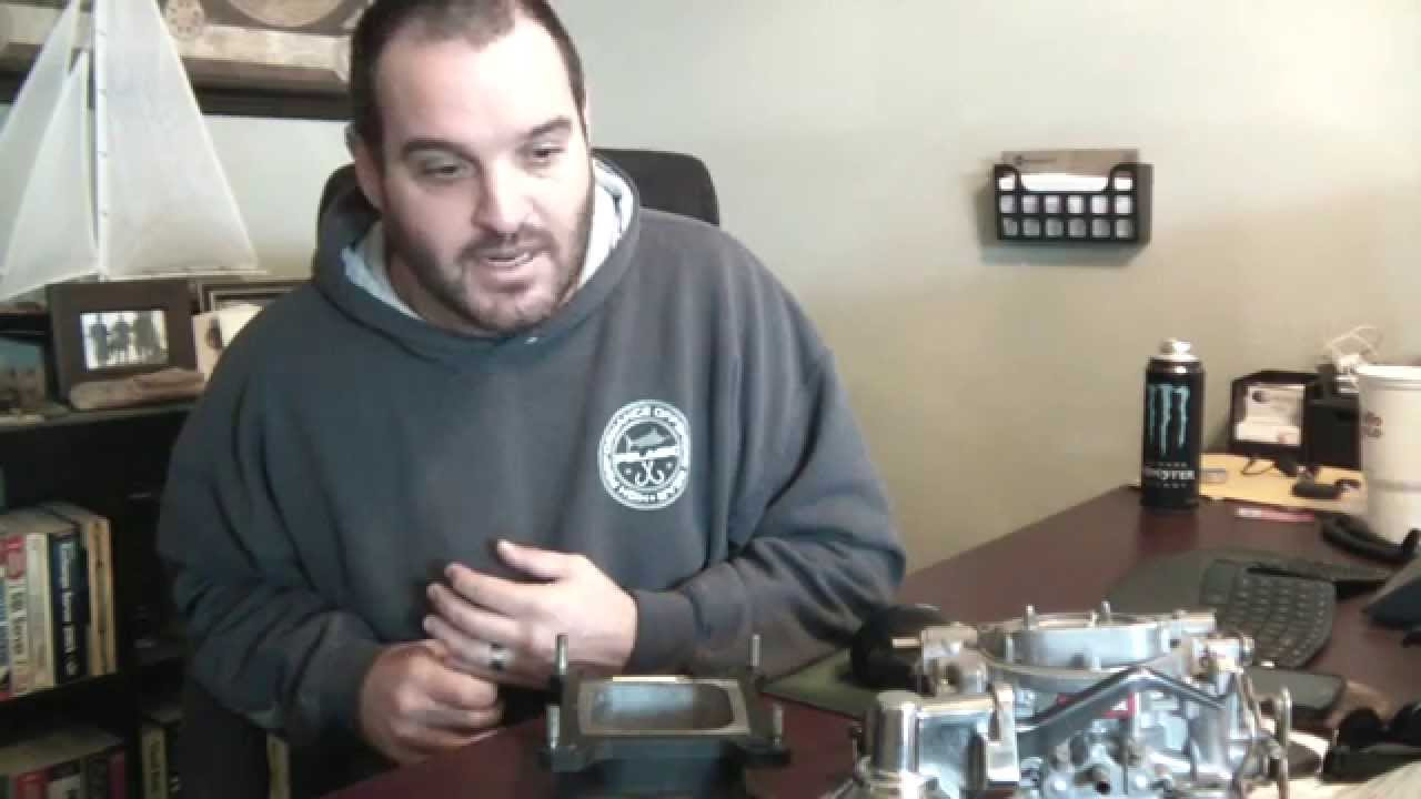 Vapor Lock Fix Repair Youtube 94 Toyota Pickup Fuel Filter