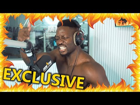 SHADOW030 - EXCLUSIVE ⚡ JAM FM