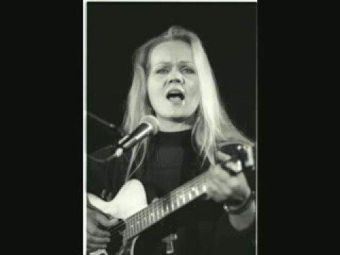Eva Cassidy Live At Pearls Autumn Leaves (rare)