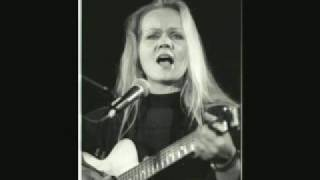 Eva Cassidy Live At Pearls Autumn Leaves Rare