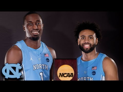Joel Berry & Theo Pinson Leave Lasting Legacy at UNC