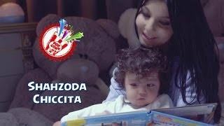 Shahzoda - Chiccita (Chicco-2 Official music video)