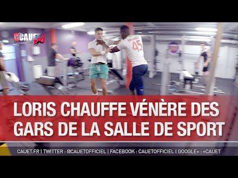 Quiberon Triathlon hommes 2015 vu du ciel - TV Quiberon 24//7de YouTube · Durée:  3 minutes 6 secondes