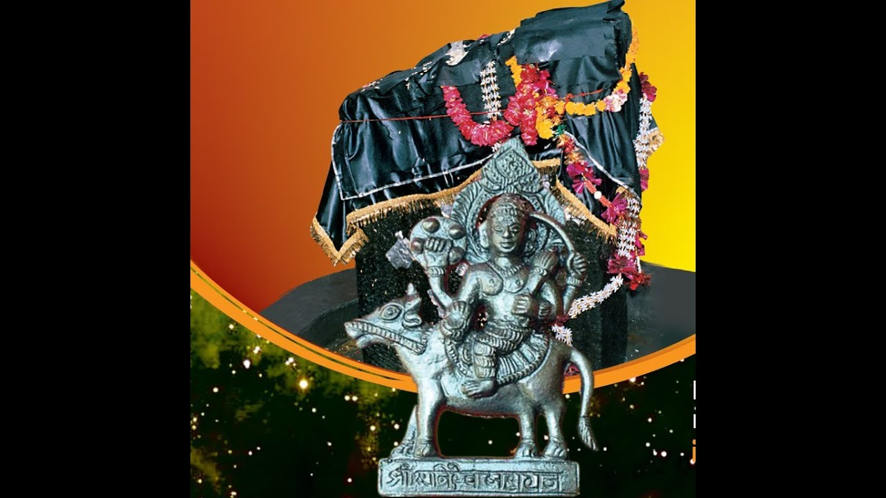 Shani Shingnapur, Maharashtra - Info, Timings, Photos, History