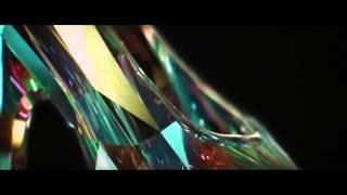 Cenerentola (2015) Streaming in Italiano - Guardarefilm.tv