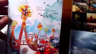 Хобби. Посткроссинг. postcrossing. Обзор коллекции открыток со всего мира.