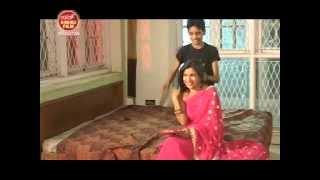 देवर रोजे चुसेले हमर समान  | Bhojpuri Super Hit Song | Rakesh Bharti