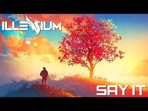 Flume - Say It ft. Tove Lo (Illenium Remix) [1 HOUR]