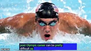 The DARK TRUTH Of Being An Olympic Athlete from NORTH KOREA   Subtitles/closed captions