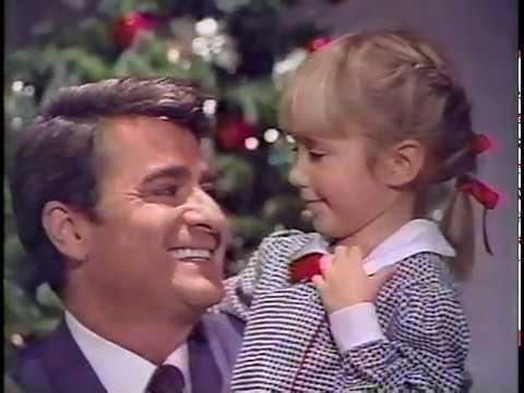 Noël avec vous   Spécial de Noël de Michel Louvain