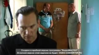 ФЕДЬКИН   АЛЕКСЕЙ. ИЗБРАННЫЕ ОТР.2011-2013