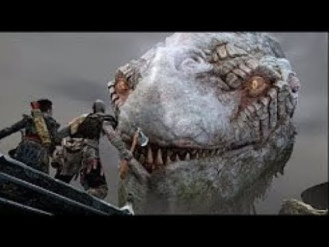 New Sci Fi Movies 2017 | Great Action Fantasy Movie | Hollywood Full Length 1080p