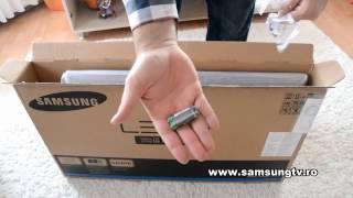Đập Hộp Tivi Giá Rẻ Tại Kho Samsung 32J4100 | Điện Máy An Tâm