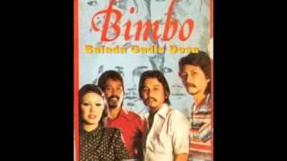 POP Nostalgia ; 2. Balada Gadis Desa - BIMBO
