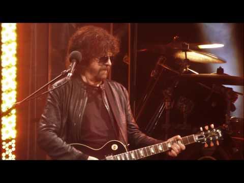 Jeff Lynne's ELO @ Wembley 24th June 2017