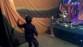 Bhojpuri Arkestra(12)