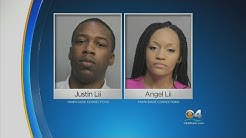 South Florida Couple Accused Of Scamming Several Celebrities