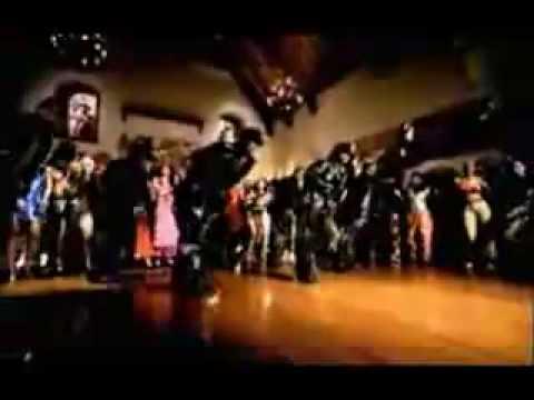 Timbaland & Magoo- Luv 2 Luv Ya